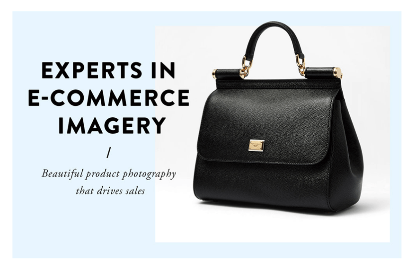 60 Photography Sites With Amazing Product Photos that